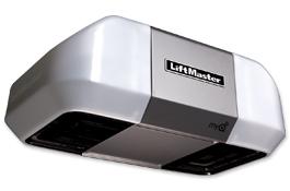 LiftMaster 8355