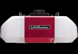 LiftMaster 8557W